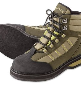 Orvis ORVIS ENCOUNTER WADING BOOT - FELT