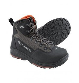 SIMMS SIMMS HEADWATERS BOOT VIBRAM