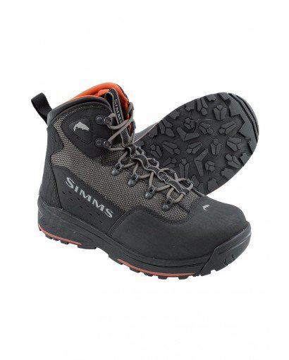 SIMMS SIMMS HEADWATERS BOOT VIBRAM - ON SALE 35% OFF