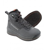 SIMMS SIMMS HEADWATERS BOOT - FELT - ON SALE 35% OFF