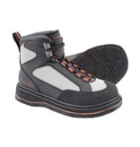 SIMMS SIMMS ROCK CREEK BOOT