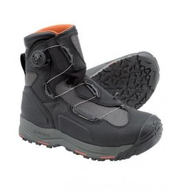 SIMMS SIMMS G4 BOA BOOT - ON SALE