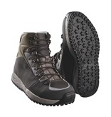 Patagonia PATAGONIA ULTRALIGHT WADING BOOTS - STICKY RUBBER