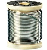 HARELINE LEAD FREE ROUND WIRE