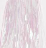 HARELINE MICRO PEARL FLASHABOU - 1/100