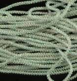 HARELINE MICRO PEARL CORE BRAID