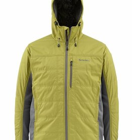 SIMMS SIMMS KINETIC JACKET - ON SALE
