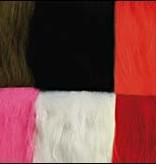 HARELINE EXTRA SELECT CRAFT FUR