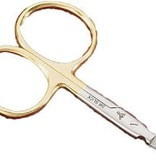 "DR. SLICK DR SLICK 4"" ALL PURPOSE SCISSOR"