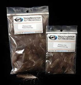 TROUTHUNTER, LLC TROUTHUNTER PREMIUM CDC - 3.5 GRAM BAG