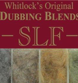SLF WHITLOCK'S ORIGINAL DUBBING