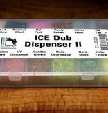 HARELINE ICE DUB II DISPENSER