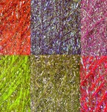 SYNERGY MICRO STRAGGLE - UV/GOLD