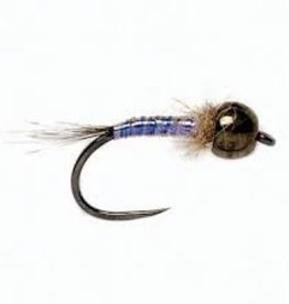 Orvis UV NYMPH BARBLESS
