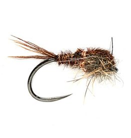 TACTICAL PHEASANT TAIL NYMPH