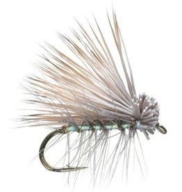 PEARL AND ELK CADDIS - PER 3