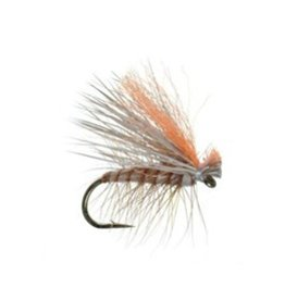 HOT WING ELK HAIR CADDIS