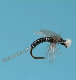 HATCHING MIDGE EMERGER - PER 3