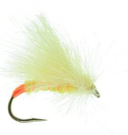 UMPQUA CORN FED SALLY - PER 3