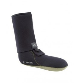 SIMMS SIMMS GUARD SOCKS - CLOSEOUT