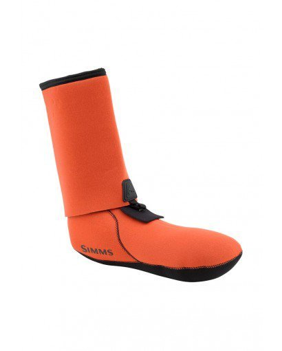 SIMMS SIMMS GUARD SOCKS - ON SALE