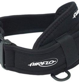 Airflo AIRFLO STREAMTEC WADING BELT