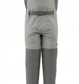 SIMMS SIMMS WOMENS FREESTONE WADER - ON SALE 35% OFF