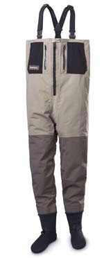 SIMMS SIMMS FREESTONE Z WADER - ON SALE