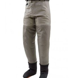SIMMS SIMMS G3 GUIDE PANT - SIZE XLK - ON SALE