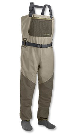 ORVIS ORVIS ENCOUNTER STOCKINGFOOT WADER