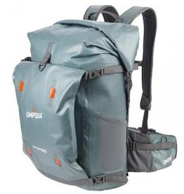 UMPQUA TONGASS 1800 WATERPROOF BACKPACK