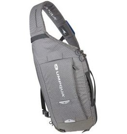 Umpqua UMPQUA SWITCH SLING 600 ZERO SWEEP
