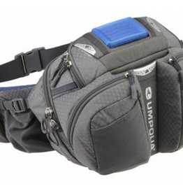 UMPQUA LEDGES 650 ZERO SWEEP WAIST PACK