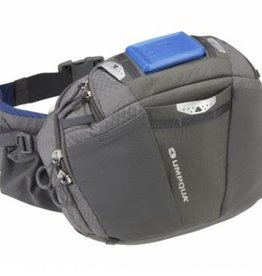 Umpqua UMPQUA LEDGES 500 ZERO SWEEP WAIST PACK