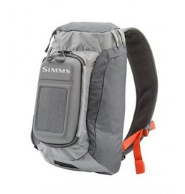 SIMMS SIMMS WAYPOINTS SLING PACK SMALL - ON SALE