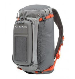 Simms SIMMS WAYPOINTS SLING PACK LARGE