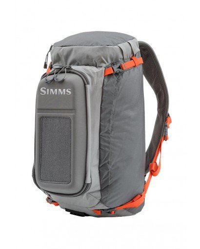 SIMMS SIMMS WAYPOINTS SLING PACK LARGE - ON SALE