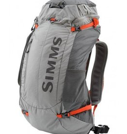 SIMMS SIMMS WAYPOINTS BACKPACK - LARGE - ON SALE