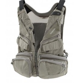 Simms SIMMS WAYPOINTS CONVERTIBLE VEST