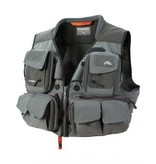 SIMMS SIMMS G3 GUIDE VEST - ON SALE
