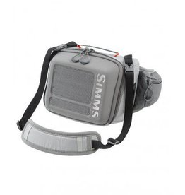 Simms SIMMS WAYPOINTS HIP PACK SMALL