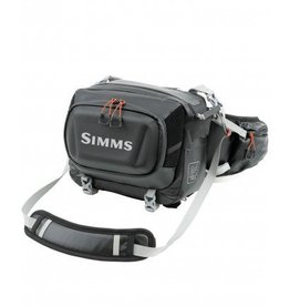 SIMMS SIMMS G4 PRO HIP PACK - ON SALE 35% OFF