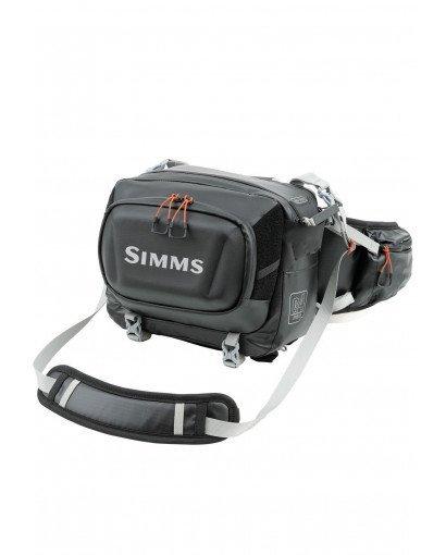 SIMMS SIMMS G4 PRO HIP PACK