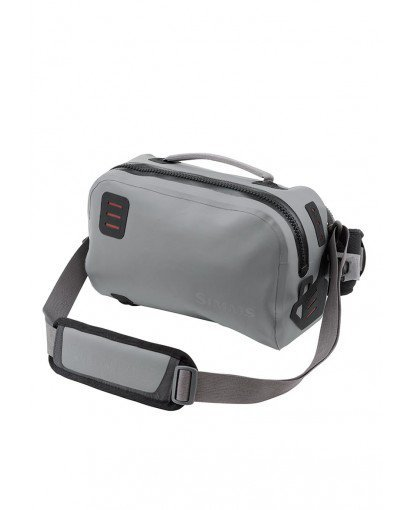 SIMMS SIMMS DRY CREEK Z HIP PACK - ON SALE