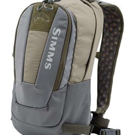 Simms SIMMS HEADWATERS 1/2 DAY HYDRATION PACK