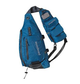PATAGONIA PATAGONIA VEST FRONT SLING - ON SALE