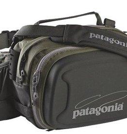 PATAGONIA PATAGONIA STEALTH HIP PACK - ON SALE