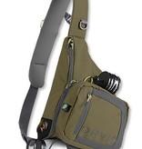 Orvis ORVIS SAFE PASSAGE SLING PACK