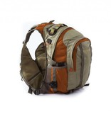 Fishpond FISHPOND WILDHORSE TECH PACK