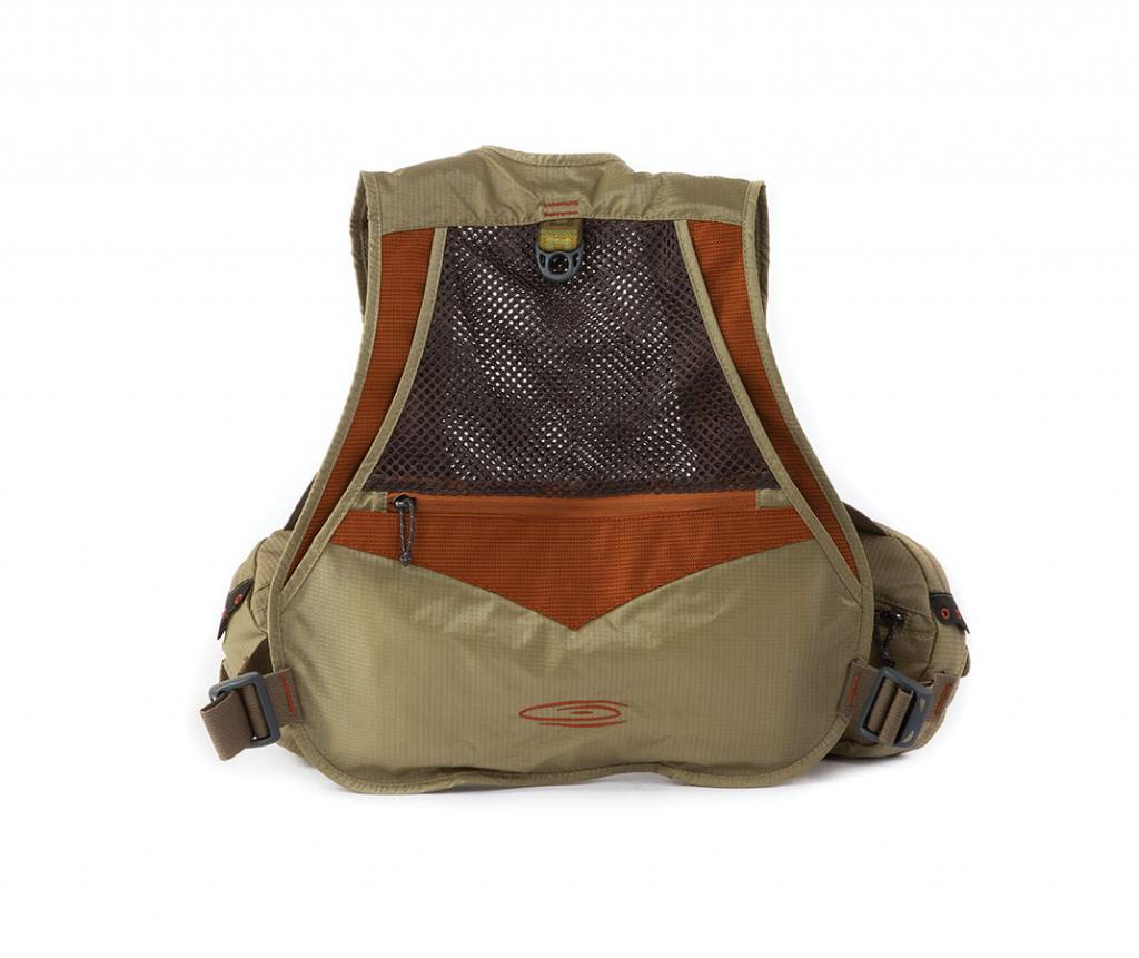 FISHPOND FISHPOND VAQUERO TECH PACK